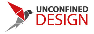 Unconfined Design