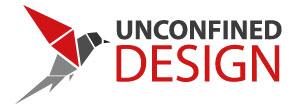 Unconfined Design